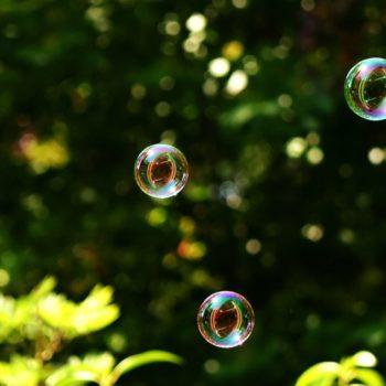 soap-bubbles-2436210_1280